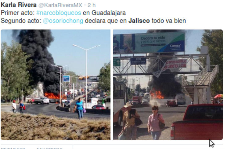 chilpancingo cougars personals Americans urged to avoid parts of mexico because of violence  thursday in the passenger seat of a vehicle in the state capital of chilpancingo,  personals.