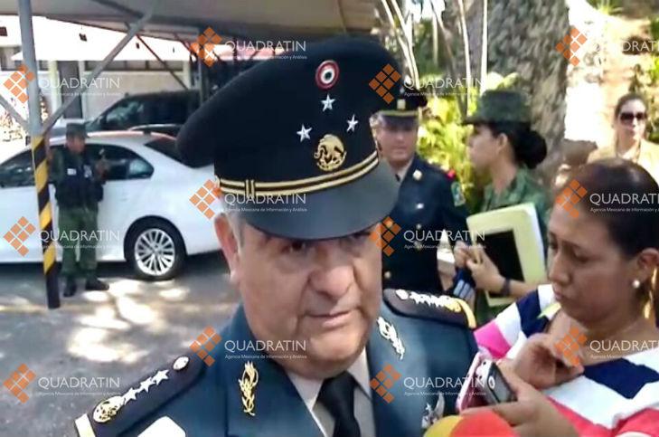 SAAVEDRA22333