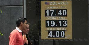 Dólar-nuevo-formato-ok-1-770x392