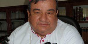 arzobispo-de-Acapulco-Guerrero-Carlos-Garfias