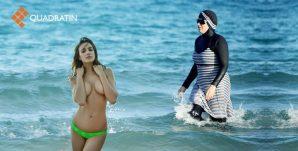 burkini-vs-topless-1