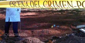 fosa-escena-del-crimen-archivo-770x392