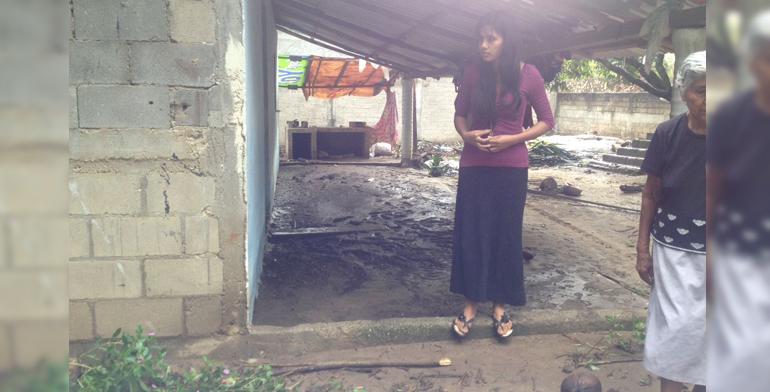 Hallan a cuatro ejecutados en Coyuca, Guerrero, entre ellos un menor