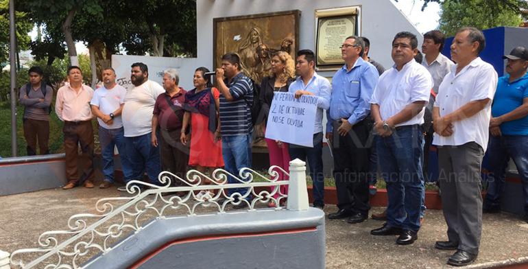 Hoy se conmemoran 49 años de la Matanza de Tlatelolco
