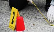 Atacan a balazos un sitio de taxis en la periferia de Acapulco