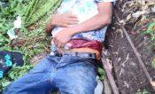 Enfrentamiento deja 2 muertos y un policía herido en Zumpango
