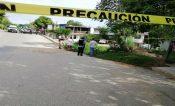 Encuentran muerta a una policía ministerial en la periferia de Acapulco