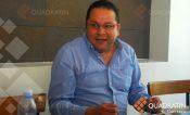 Critica consejero actuar del dirigente del PAN en conflicto de Copalillo