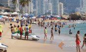 Repunta 16.6% ocupación hotelera en Taxco