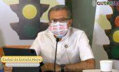 En un día 89 personas dan positivo a Covid 19 en Guerrero